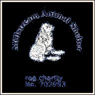 Millstream Animal Shelter